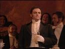 "Verdi: Brindisi (""La Traviata"")/Angela Gheorghiu, Frank Lopardo, Chorus of the Royal Opera House, Covent Garden, Orchestra of the Royal Opera House, Covent Garden, Sir Georg Solti"