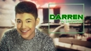 Darren In Singapore (Behind The Scenes)/Darren Espanto