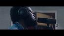 The Final Frame(Live Session)/Michael Kiwanuka