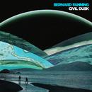 Civil Dusk/Bernard Fanning