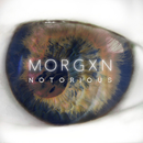 notorious/morgxn