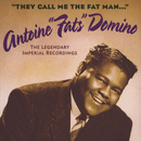 They Call Me The Fat Man (The Legendary Imperial Recordings)/Fats Domino