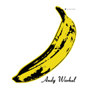 The Velvet Underground & Nico (45th Anniversary)/The Velvet Underground, Nico