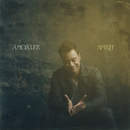 Running Out Of Time/Amos Lee