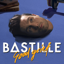 Good Grief (MK Remix)/Bastille