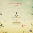 Summer Songs 2/Lil Yachty