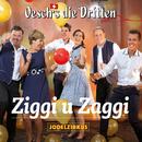 Ziggi u Zaggi/Oesch's die Dritten