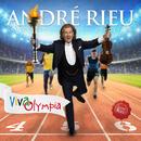 Viva Olympia (Live)/André Rieu, Johann Strauss Orchestra