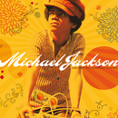 Hello World - The Motown Solo Collection/Michael Jackson
