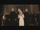 Ave Maris Stella (feat. Mojca Erdmann)/Die Priester