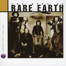 The Best Of Rare Earth/Rare Earth