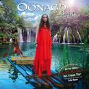 Aeria (Sartoranta - Fan Edition)/Oonagh
