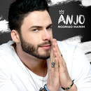 Anjo/Rodrigo Marim