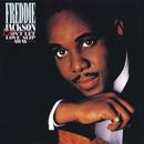 Don't Let Love Slip Away/Freddie Jackson