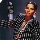 I'm In Love/Melba Moore