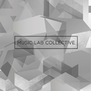 I Took A Pill In Ibiza/Music Lab Collective