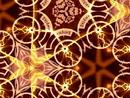 The Alchemist (The Alchemist's Vision By Ralf Hildenbeutel)/Enigma