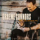 60 Summers/Graeme Connors
