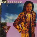 Haven't You Heard (Expanded Version)/Paul Laurence