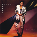 A Lot Of Love (Expanded Version)/Melba Moore