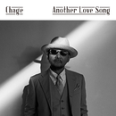 Another Love Song/Chage