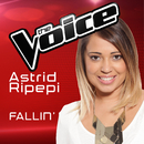 Fallin' (The Voice Australia 2016 Performance)/Astrid Ripepi