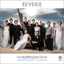Reverie/The Australian Voices, Gordon Hamilton