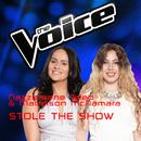 Stole The Show (The Voice Australia 2016 Performance)/Nazzereene Taleb, Maddison McNamara