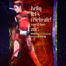 Chen Hui Lin Let's Celebrate Shi Jie Xun Hui Yan Chang Hui 2015 (Live)/Kelly Chen