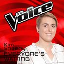 Everyone's Waiting (The Voice Australia 2016 Performance)/Kim Sheehy