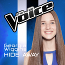 Hide Away (The Voice Australia 2016 Performance)/Georgia Wiggins