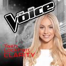 Clarity (The Voice Australia 2016 Performance)/Tash Lockhart