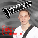 Love Yourself (The Voice Australia 2016 Performance)/Mitch Gardner