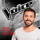 Alive (The Voice Australia 2016 Performance)/Alfie Arcuri