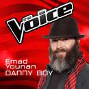 Danny Boy (The Voice Australia 2016 Performance)/Emad Younan