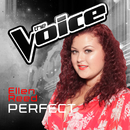 Perfect (The Voice Australia 2016 Performance)/Ellen Reed