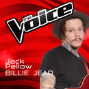 Billie Jean (The Voice Australia 2016 Performance)/Jack Pellow