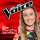 Skyfall (The Voice Australia 2016 Performance)/Elle Murphy