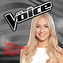 Run (The Voice Australia 2016 Performance)/Tash Lockhart