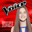 Zombie (The Voice Australia 2016 Performance)/Georgia Wiggins