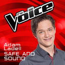 Safe And Sound (The Voice Australia 2016 Performance)/Adam Ladell