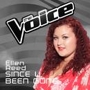 Since U Been Gone (The Voice Australia 2016 Performance)/Ellen Reed