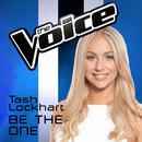Be The One (The Voice Australia 2016 Performance)/Tash Lockhart