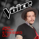 Stressed Out (The Voice Australia 2016 Performance)/Jack Pellow