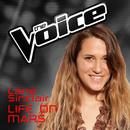 Life On Mars (The Voice Australia 2016 Performance)/Lane Sinclair