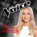 Riptide (The Voice Australia 2016 Performance)/Tash Lockhart