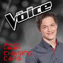 Chasing Cars (The Voice Australia 2016 Performance)/Adam Ladell