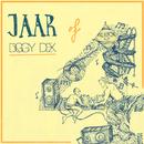 Jaar Of 4/Diggy Dex