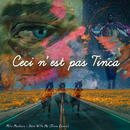 Here With Me (Curtis Alto Remix)/Milo Meskens