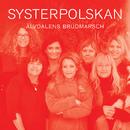 Älvdalens brudmarsch/Systerpolskan